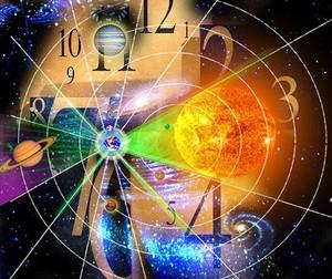 Ведическая нумерология: как правильно вычислить число души по дате рождения, характеристика и совместимость